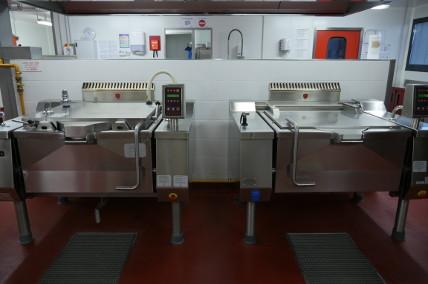 Cuisine pro groupe mondial frigo for Frigo cuisine pro